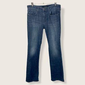 Joe's Jeans The Rocker